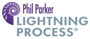 Lightning Process Logo